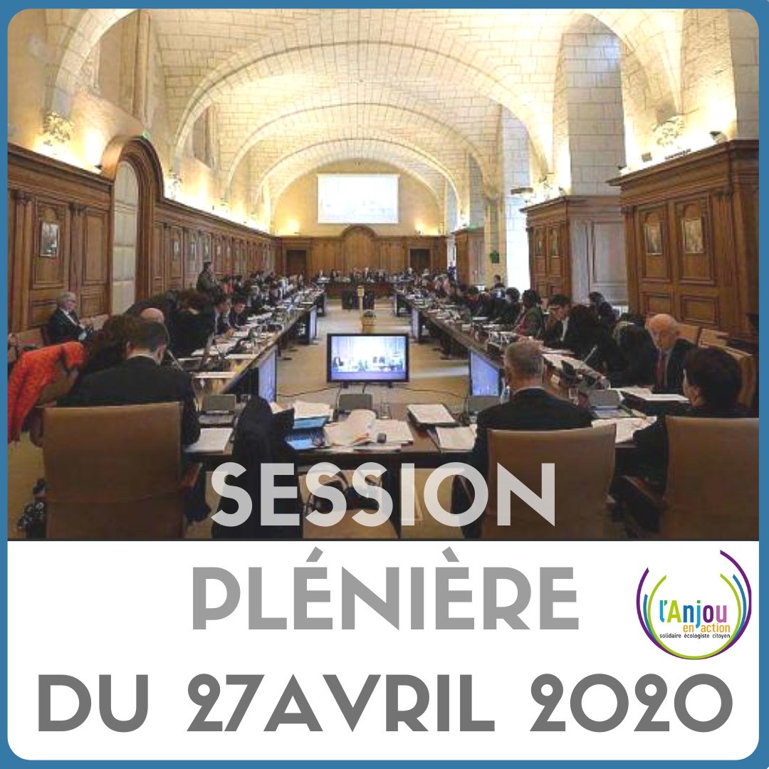 CD27avril2020_relanceSolidaire